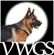 Vom Westerman German Shepherd Puppies  For Sale